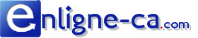 techniciens.enligne-ca.com The job, assignment and internship portal for technicians